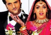 Just Married – bollywood just married