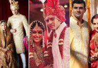 Just Married | Bollywood Now | Pinterest – bollywood just married