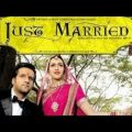 Just Married | Full Length Bollywood | Fardeen Khan & Esha ..