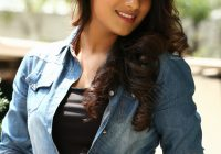 Jyotii Sethi (Exclusive) Image 76 | Tollywood Actress ..
