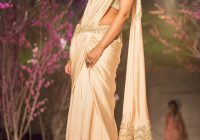Jyotsna Tiwari at India Bridal Fashion Week 2014 – An ..