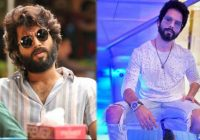 Kabir Singh: Arjun Reddy star Vijay Deverakonda sends his ..