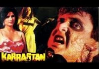 Kabrastan – Full Hindi Movie – Bollywood Horror Movie HD ..