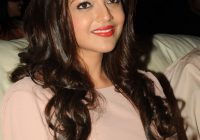 Kajal Agarwal Beautiful Stills at Tollywood Cinema TV ..