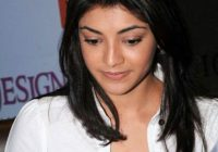 Kajal Agarwal Launch Website – Photos – Funrahi – tollywood websites