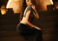 Kajal Agarwal – Pakka Local Song in Janatha Garage | HD ..