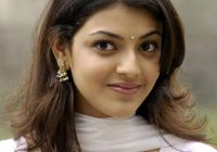 Kajal Agarwal Profile Biography Family Photos and Wiki and ..