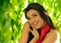 Kajal Aggarwal Tollywood actress high definition ..