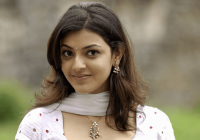 Kajal Aggarwal Tollywood Telugu South Indian Actress HD ..