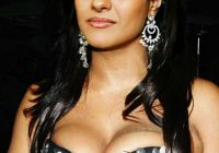 kajol hot photos in Indian actress hot gallery. She is a ..