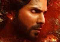 Kalank 2019 Full Hindi Movie Watch Online Free Download 720p – bollywood new movie 2019 online