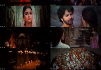 Kalank (2019) Hindi Movie Download Filmywap Kalank ..