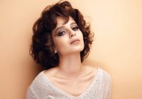 Kangana Ranaut Hindi Film Heroine Photo Actress HD Wallpapers – bollywood heroine wallpaper photos