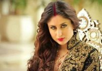 Kareena Kapoor after marriage unique photo | Latest HD ..