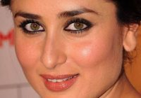 Kareena Kapoor Eye Makeup Brand – Mugeek Vidalondon – bollywood makeup brand