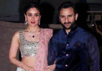 Kareena Kapoor Family Photos, Husband, Age, Baby, Biography – bollywood movies on child marriage