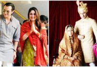 Kareena Kapoor gets candid about her wedding and Saif Ali ..