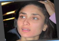 kareena kapoor heroine without makeup video – YouTube – bollywood heroines without makeup youtube