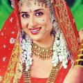 Kareena Kapoor in bridal look | Bollywood Brides (عرائس ..