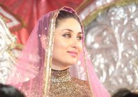 Kareena kapoor in bridal wear image | Latest HD Wallpapers – bollywood actress in bridal wear