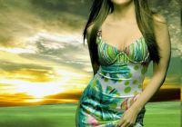 Kareena Kapoor Ka Photo Wallpaper Nangi Film Nangi ..