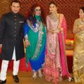 Kareena Kapoor: kareena kapoor wedding pics – bollywood kareena kapoor wedding pic