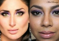 Kareena Kapoor Makeup Videos – Mugeek Vidalondon – bollywood makeup video