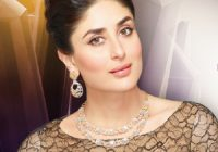 Kareena Kapoor photos, HD new wallpapers – bollywood kareena kapoor wedding pic