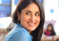 Kareena Kapoor Wallpapers, Pictures, Images – bollywood wallpaper video