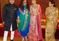 Kareena Kapoor Wedding Pictures With Saif ~ Wallpapers ..