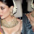 kareena kapoor wedding video full | kareena kapoor wedding ..