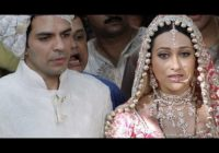 Karishma Kapoor wedding | Karishma Kapoor Marriage Video ..
