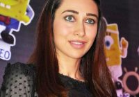 Karisma Kapoor Bollywood Eye makeup – Pictures of ..