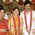 Karthik Marriage Photos – Tollywood Official Film News – tollywood marriage photos