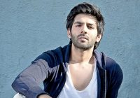 Kartik Aaryan to reportedly play leading role in Hindi ..
