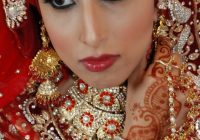 Kashee S Beauty Parlour Bridal Makeup Charges – Makeup ..