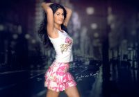 Katrina Kaif Best  – bollywood wallpaper girl