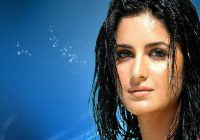Katrina Kaif Bollywood Girl Wallpapers | HD Wallpapers ..