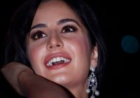 Katrina Kaif cute smile close up face lips hd wallpapers ..