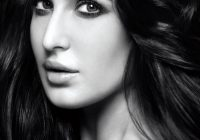 Katrina kaif hd wallpapers for iphone | Latest HD Wallpapers – bollywood wallpaper for iphone