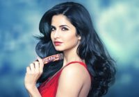 Katrina Kaif HD Wallpapers – free hd bollywood wallpaper download
