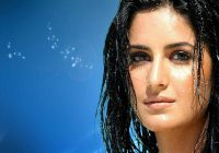 Katrina Kaif hot and romantic mood photo | HD Wallpapers Rocks – bollywood actress romantic wallpaper