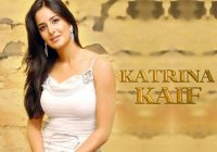 Katrina Kaif Mobile Wallpapers Zip – impremedia