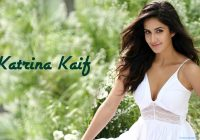 Katrina Kaif Pretty Bollywood Indian Girl Hd Wallpaper ..
