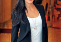 Katrina Kaif's reveals her Beauty Secrets and Fitness tips ..