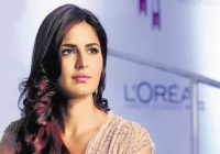 Katrina Kaif Wallpapers Zip File – impremedia