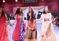 Katy Pictures India – 2018 New Bollywood Wedding Dance by ..