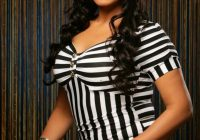 Keerthi-chawla-new-stills – Tollywood Actress and Actor ..