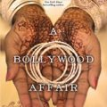 Kensington Publishing Corp: : A Bollywood Affair – the bollywood bride sonali dev epub