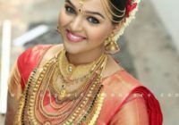 Kerala Hindu Bridal Makeup Photos – Makeup Vidalondon – hindu bride photos